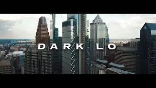 "Dark Lo - ""Out My Body"" (Free OBH)"