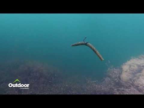 Jump Slump - Hook n' Look Episode 13 Preview