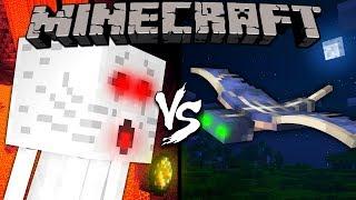 minecraft phantom vs drowned - मुफ्त ऑनलाइन