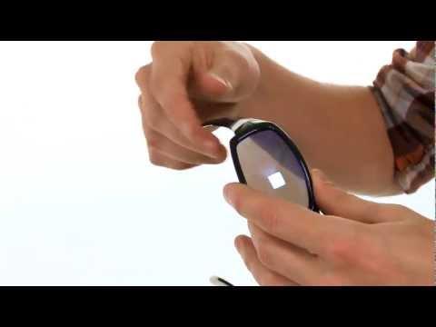 Smith Interlock Spoiler Multi-Lens Eyewear Review
