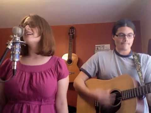 Sunday Small Apartment Sessions # 8 - Bye Bye Blackbird