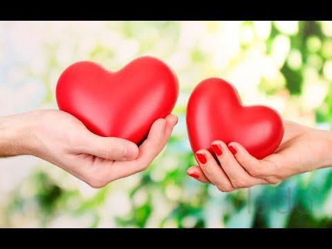 Есть ли у него другая!? Как узнать о наличии любовницы? #приворот #отворот #маг #битваэкстрасенсов