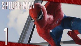 Spider-Man (ITA)-1- Resa Dei Conti Con Kingpin!