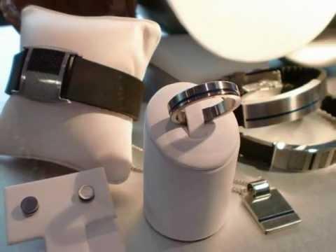 A neurológusok magas vérnyomást kezelnek