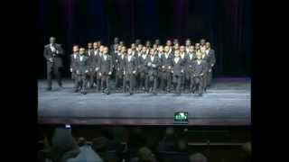 Saviours Day Drill Competition 2012 Jr. F.O.I.