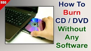 Play in DVD Player