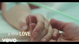 Gary LeVox A Little Love