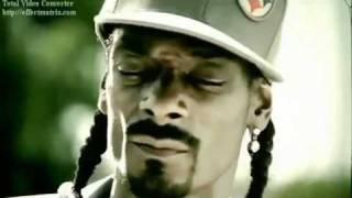 Snoop Dogg ft B Real - Vato (with lyrics)