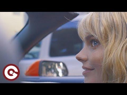 BEN DJ - Prendila Così (Official Lyric Video)