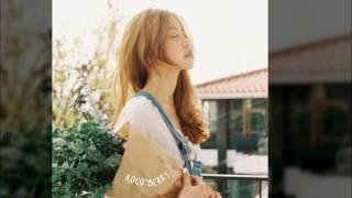 [Korean][인디 음악]로코베리(Rocoberry) - 좋은 이유