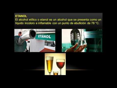 Como enseñar dejar beber