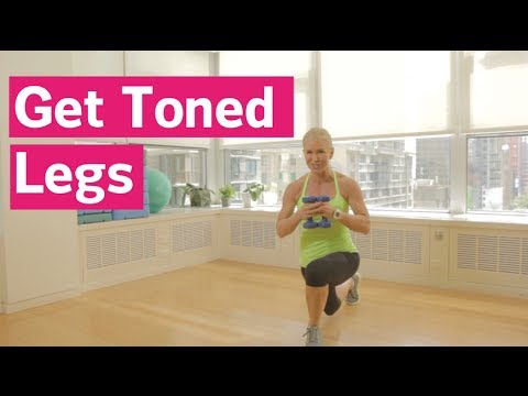 Exercise thumbnail image for Squat into Curtsy Lunge