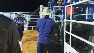 Deus Da Suas Batalhas Aos Seus Melhores Soldados Cowboy De Cristo