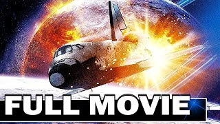 Journey to Unknown FULL MOVIE (Sci-Fi Drama) 💥