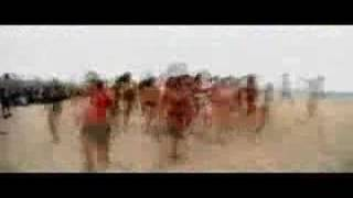 Chamila Remix