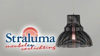 Descargar MP3 de Straluma gratis. BuenTema.Org