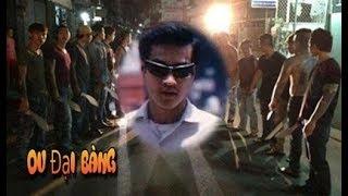 Đại Cathay một mình một đao lấy số võ sĩ nổi tiếng Minh Hùng thế nào?