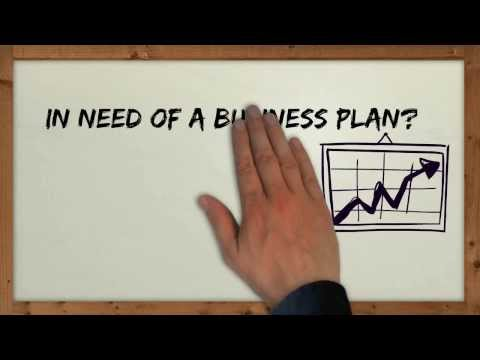 mp4 Business Plan Quotes, download Business Plan Quotes video klip Business Plan Quotes