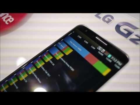 LG-G2-hardware-performance