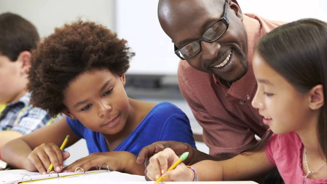 Parents Education League of LA: Creating Your Go-To School Resource & Parent Network