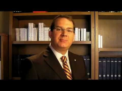 mp4 Insurance Broker Pickering, download Insurance Broker Pickering video klip Insurance Broker Pickering