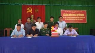 Tin Tức 24h Mới Nhất: Việt Nam hướng tới nền kinh tế không tiền mặt