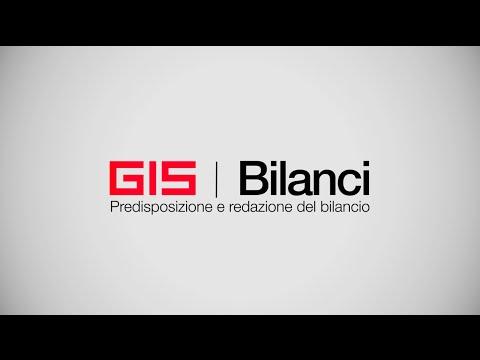 Preview video GIS Bilanci - Il software per gestire tutte le fasi di predisposizione e redazione del Bilancio