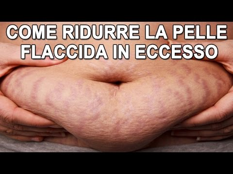 Come ordinare un film per perdita di peso