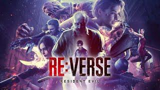 Trailer modalità Re:Verse