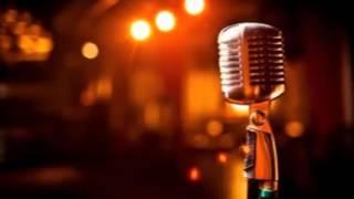 NAZDEEKIYAAN  Song Karaoke | Shaandaar | Shahid Kapoor & Alia Bhatt | Amit Trivedi
