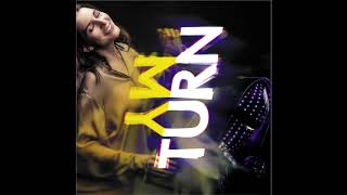 Martina Barta - My Turn (JOWST remix)