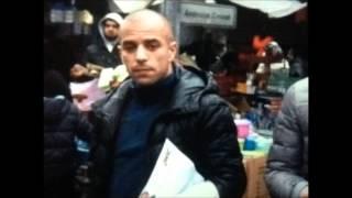 preview picture of video 'Des élus de Bobigny poursuivis pour violences volontaires en réunion'