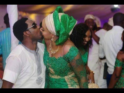 Kalli abinda Rahama Sadau tayi a wani film din  Nollywood (Nigerian Film)