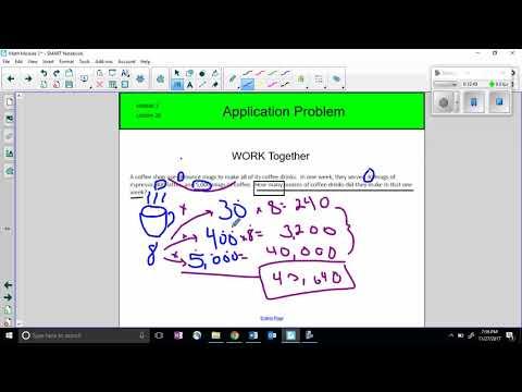 kohler module 3 lesson 26