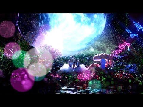 ClariS 『Fairy Party』MusicVideo(YouTube EDIT)