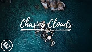 Kygo, Avicii style│Ken Waters ft. Jacob Lafever - Chasing Clouds [Music Video 2018]