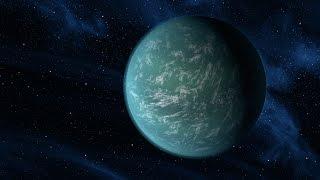 Двойники Земли. Загадки Космоса | Документальный Фильм Discovery 2016