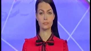 «Астана» халықаралық қаржы орталығы ресми түрде 2018 жылдың шілдесінде ашылады