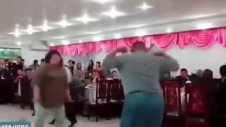 Топ 10 танцев на казахских тоях