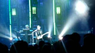 Duran Duran—The Valley—Live in Adelaide 2008-04-01