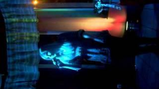 Anna Jantar - Mój tylko mój (cover) koncert