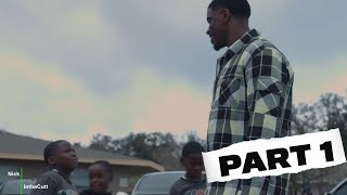 Dwayne Bacon: The Real Me Documentary PT 1