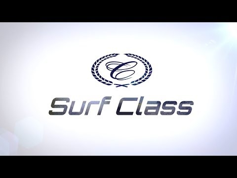 Cobalt R5 WSS Surf video