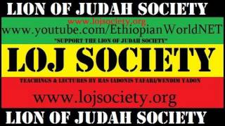 ETHIOPIAN CONSTITUTION