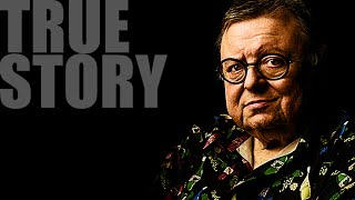 Od Zera Do... LEGENDY POLSKIEGO RADIA I TV - Wojciech Mann