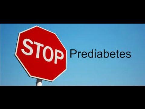 A taxa de açúcar no sangue em mulheres grávidas com diabetes às 28 semanas