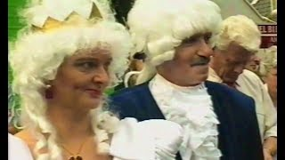 Parelfestival 1996