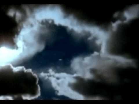 Oxigene Part 4  Tribute to Jean Michel Jarre    by Rene Tornero