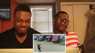 """Calboy   Unjudge Me (Official Video) Ft. Moneybagg Yo"" DA CR3W REACTION !"