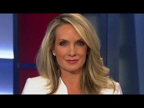 Dana Perino on tax reform: Momentum is on GOP's side